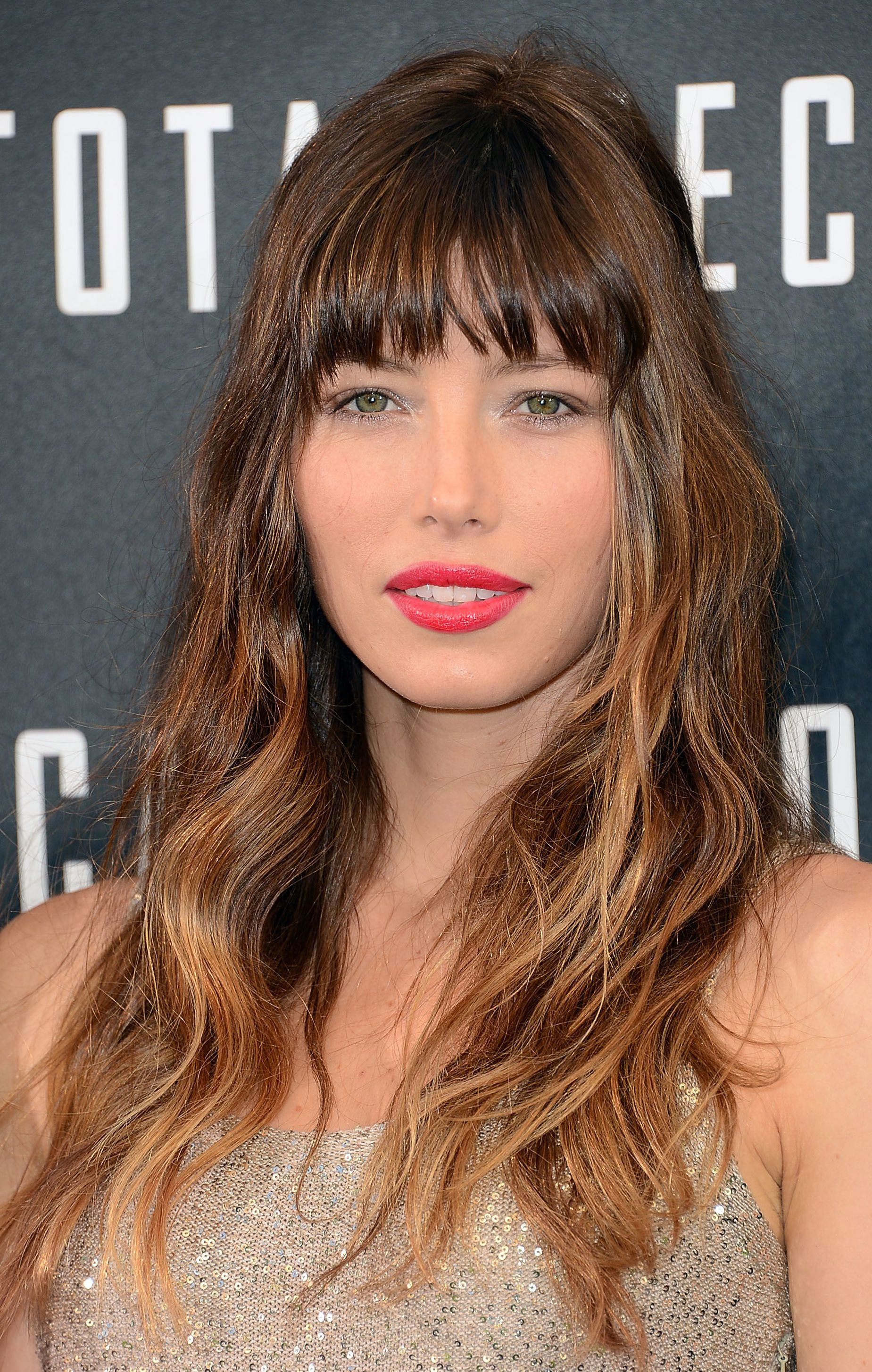 Brown Hair The Best Colors For Brunettes