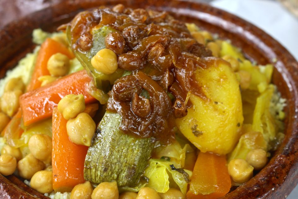 couscous-with-tfaya-flickr-3888x2592.jpg