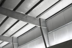 steel alloying agents
