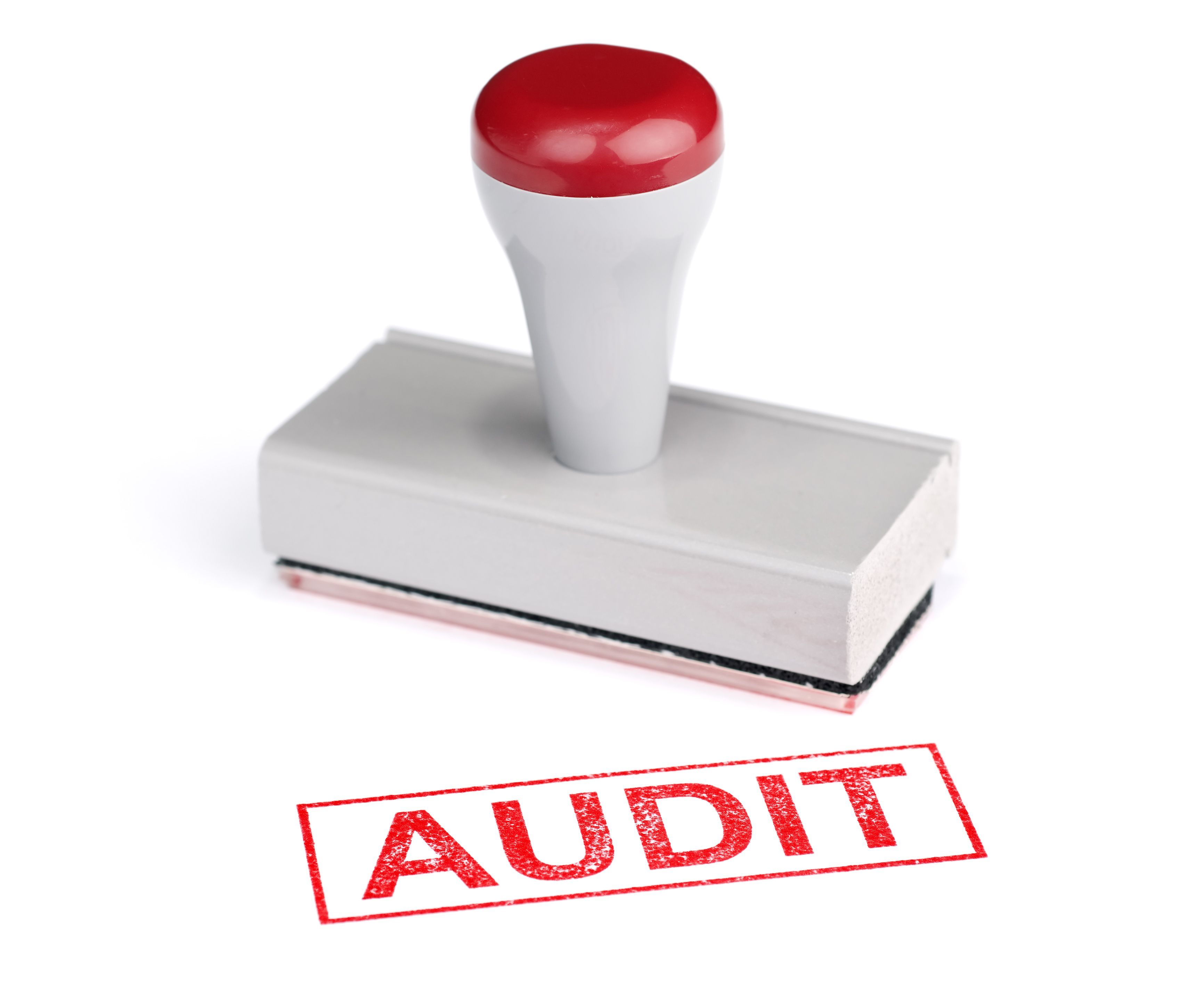 How do i report large cash transactions to the irs how to survive an irs tax audit of your business falaconquin