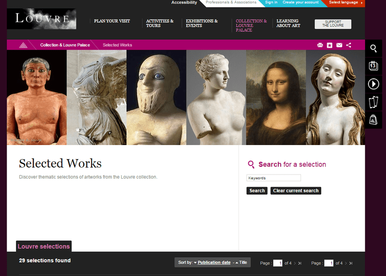 Selected-Works---Louvre-Museum---Paris.png