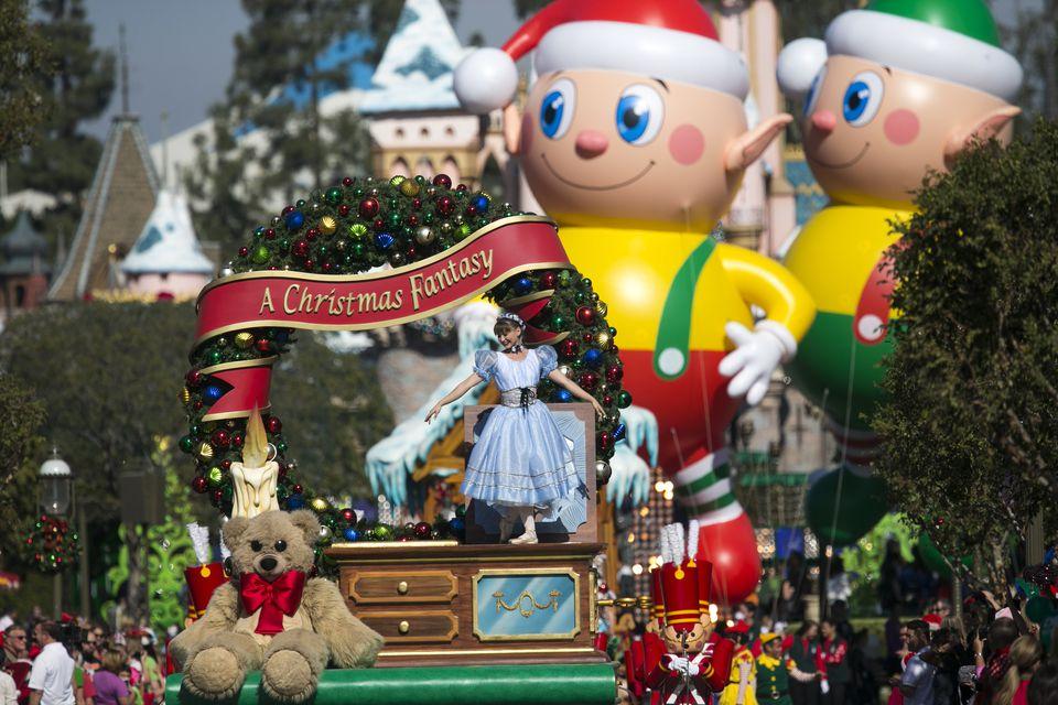 Weather Nowra Christmas Day Parade Eyrvsu Mynewyearclub Site