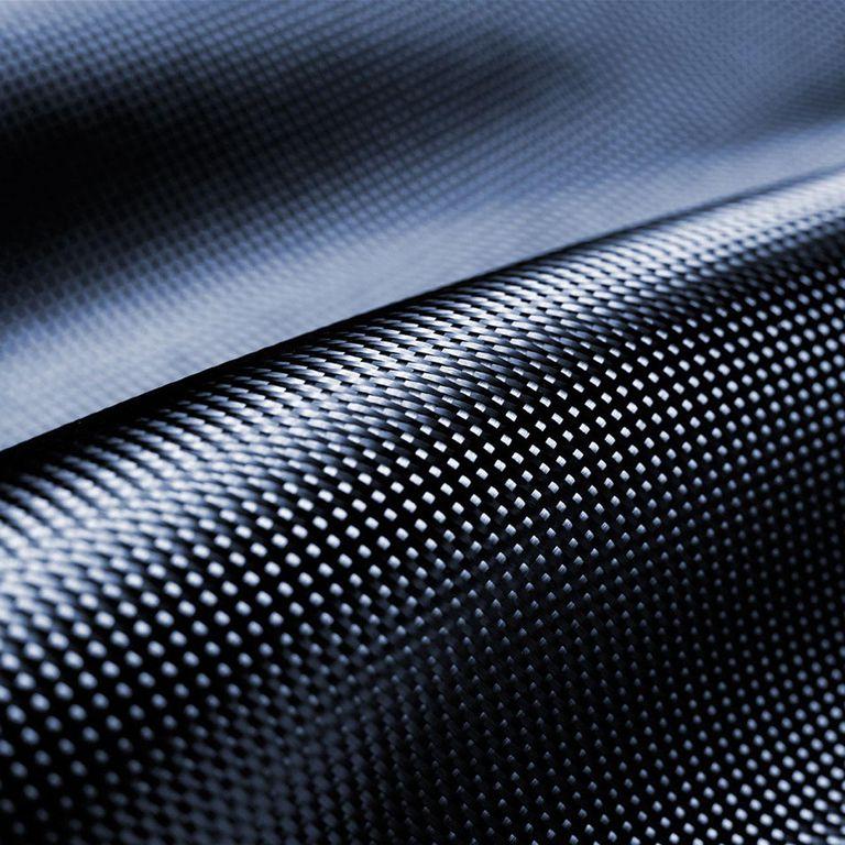 how is carbon fiber made. Black Bedroom Furniture Sets. Home Design Ideas