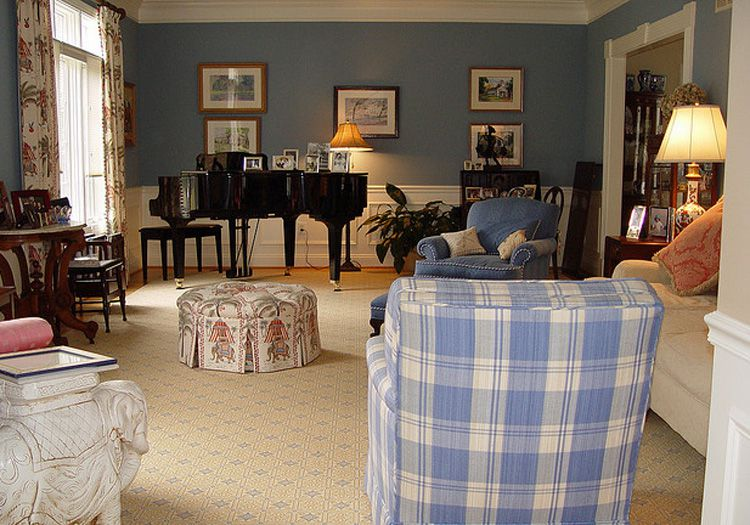 Traditional Small Living Room Decorating Ideas classic traditional style living room ideas