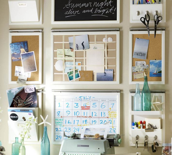 30 minute home organization projects