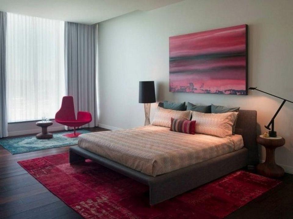 Master Bedroom Decorating Ideas Modern 25 modern master bedroom ideas, tips and photos