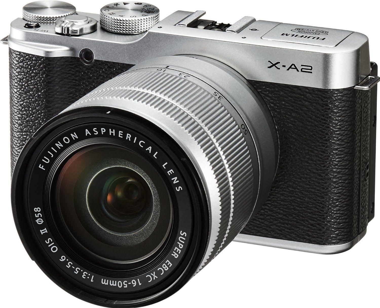 Best Camera Image Stabilization Options