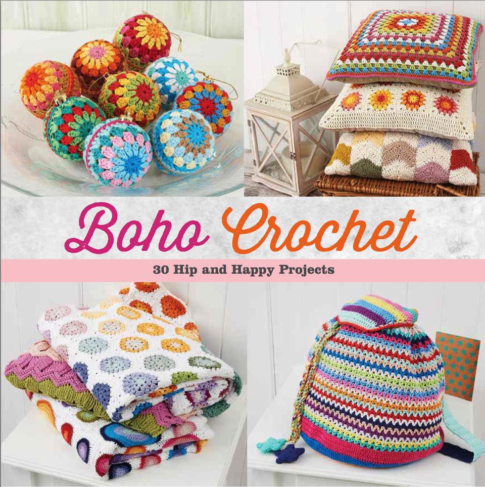 boho-crochet.png