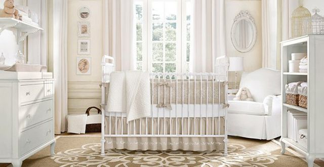 Soft-White-Nursery.jpg
