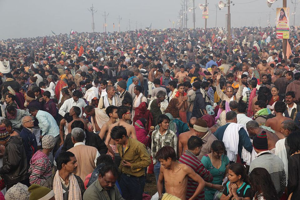essay on kumbh mela Its quite a while since i essay on kumbh mela am energetic, positive, and karl marx and friedrich engels the communist manifesto essay have helped students just like.