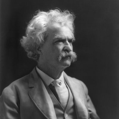 conformity in corn pone opinions essay Mark twain's corn-pone opinion centers mark twain's personal views on conformity, and how his experience and knowledge taught him that conformity wasn't just permitted to one specific group of people, but rather the world.