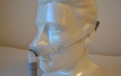 How To Reduce Cpap Related Air Swallowing Side Effects