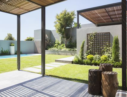 Use These Feng Shui Tips for Improving Your House Exterior