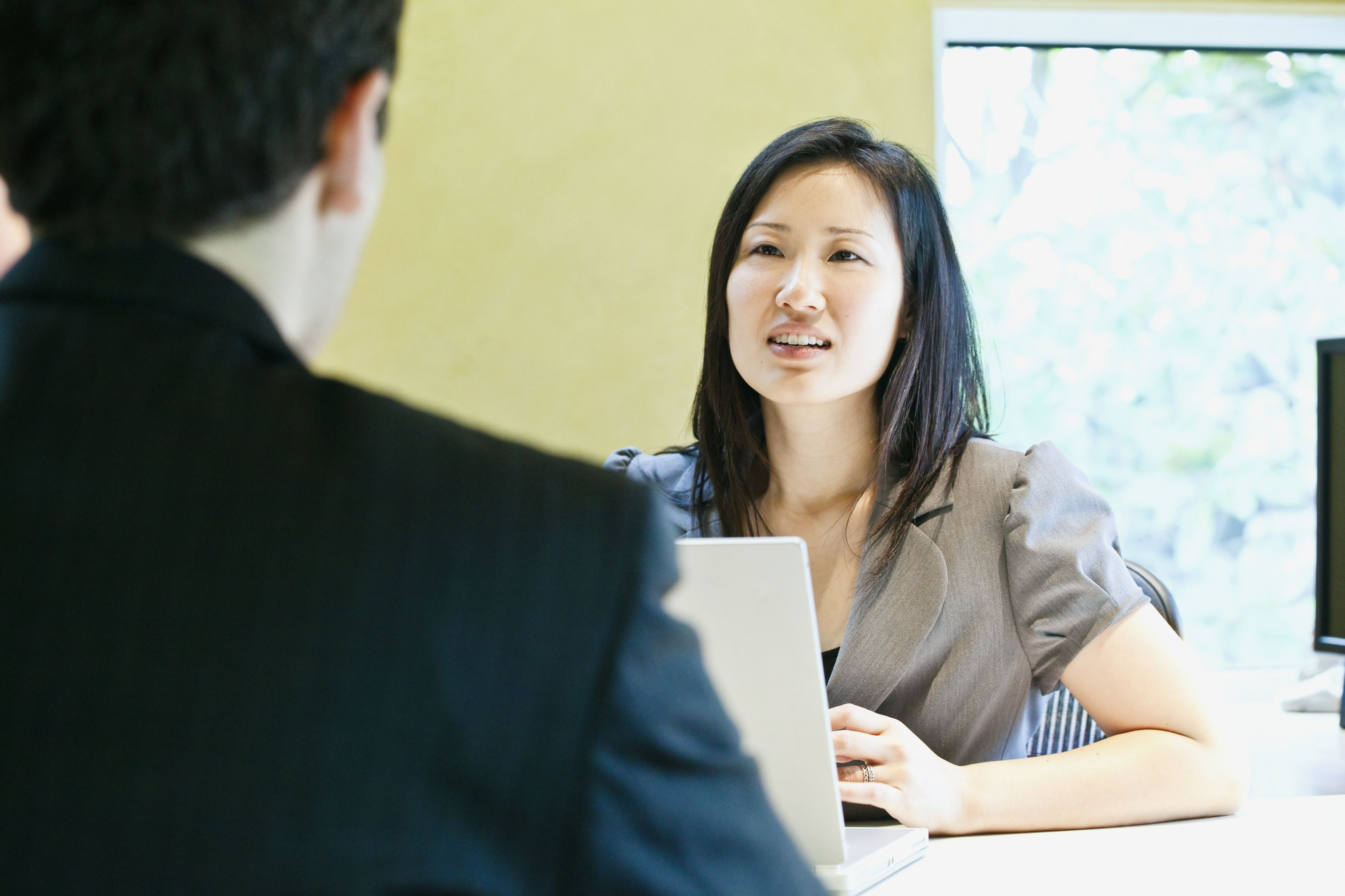 15 tips for getting ready to job search - Online Job Search Mistakes To Avoid Mind Your Online Profile