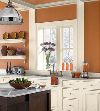 popular painted furniture colors. 11 best tuscanstyle paint colors popular painted furniture p
