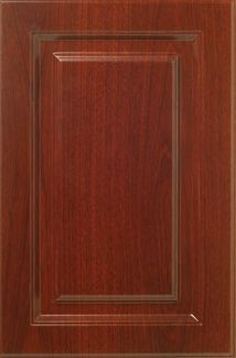 kitchen cabinet door. Aurora Kitchen Cabinet Door 8 of the Most Popular Styles