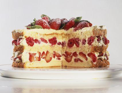 Pasta Flora Rezept pasta frola de dulce de membrillo quince tart recipe