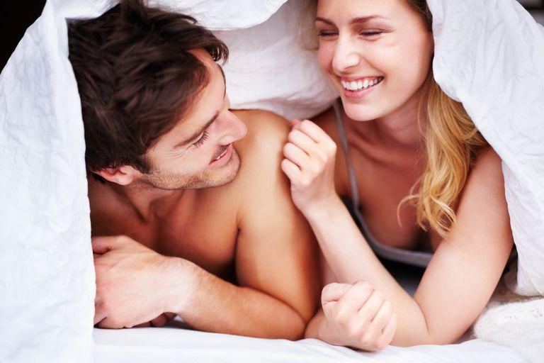 Aciertos y errores sexuales masculinos