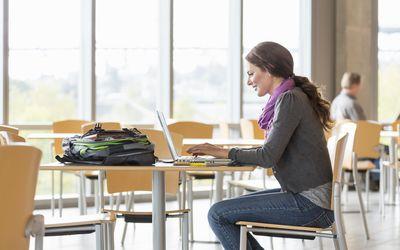 do you know how to write an essay using apa style - How To Write An Essay In Apa Format
