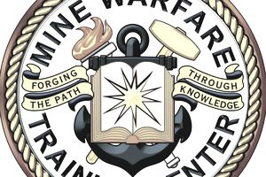 Mine Warfare Training Center