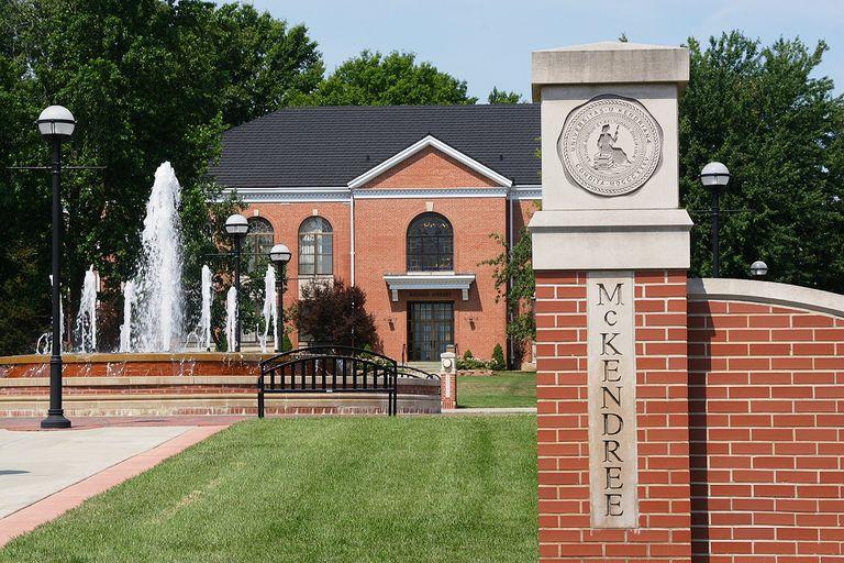 mckendree-university-Robert-Lawton-wiki.JPG