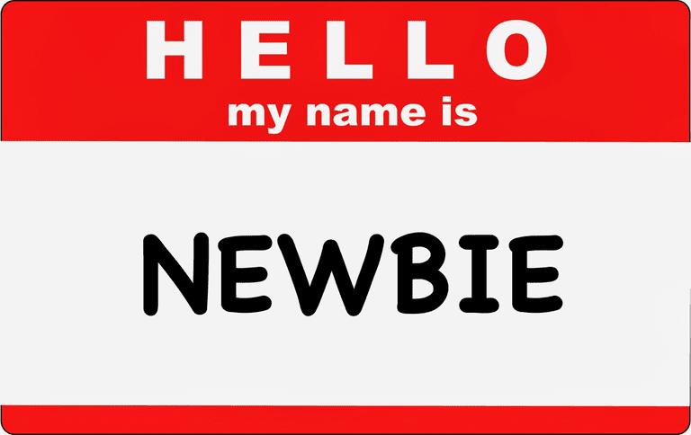 newbie.png