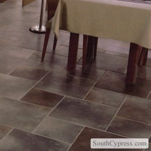 kitchen floor idea jaw dropping tile ideas for your kitchen 1638