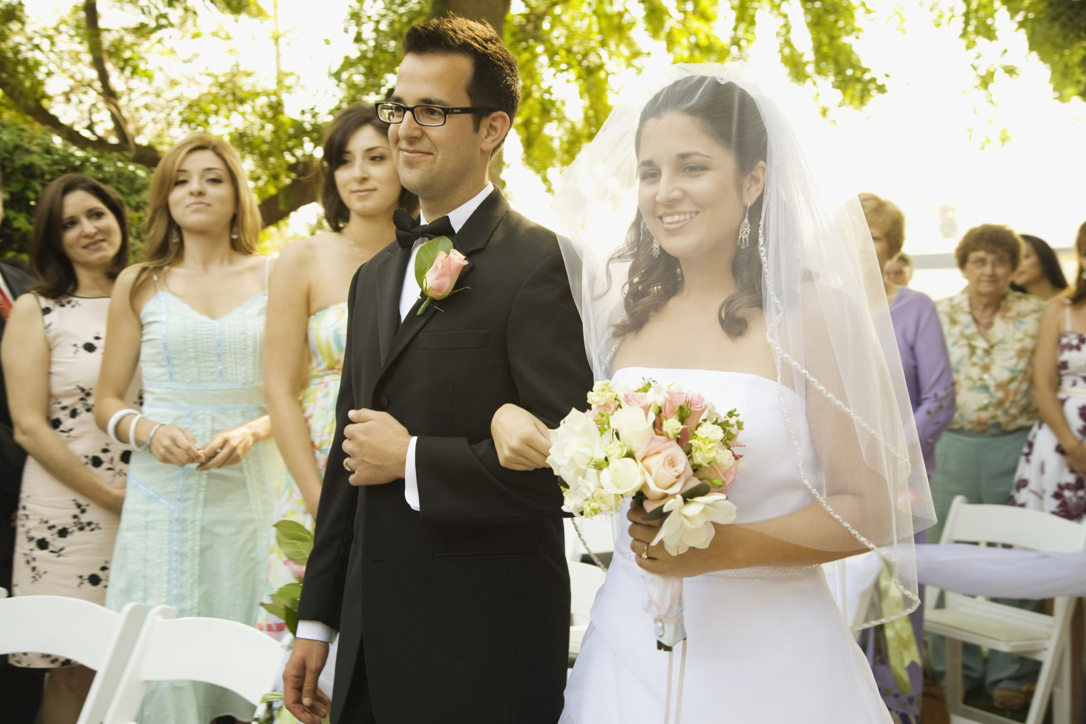 Common wedding ceremony songs to avoid junglespirit