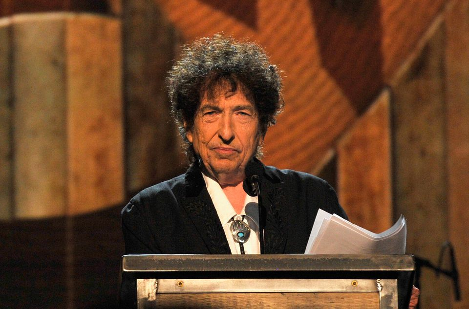 Montreal June 2017 events, festivals, attractions, and concerts include an appearance by Bob Dylan.
