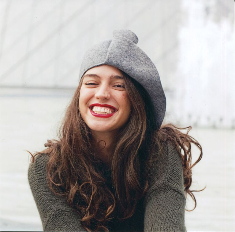 Chica-con-labios-rojos-perfectos.jpg