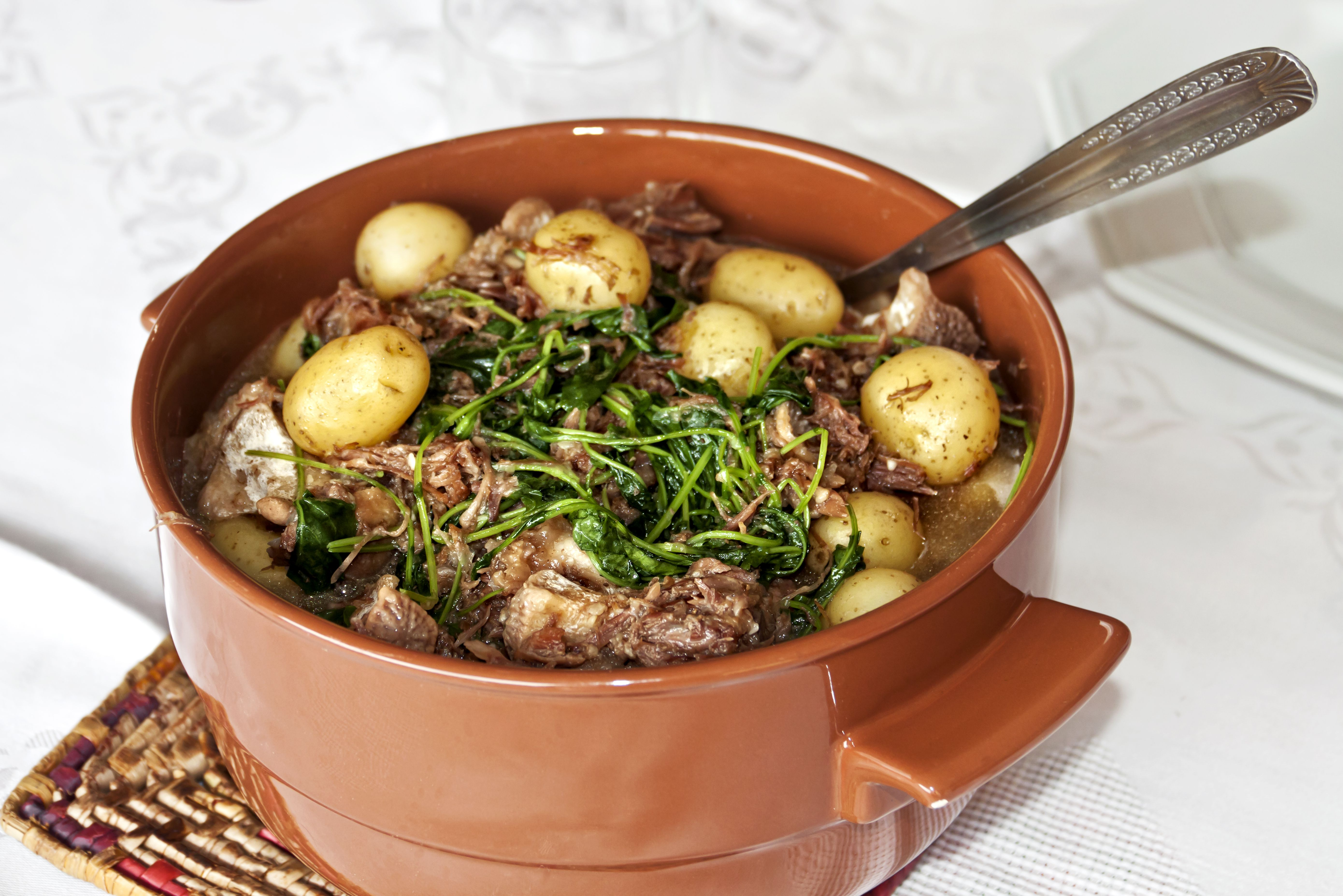 Top 10 oxtail recipes forumfinder Images