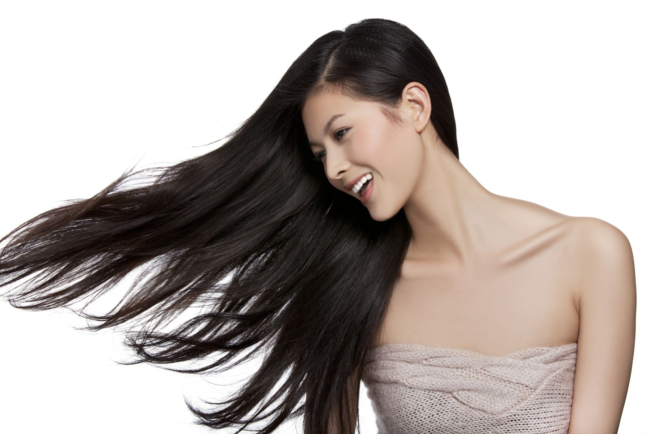 Perming your hair straight - Japanese Hair Straightening Should You Try It