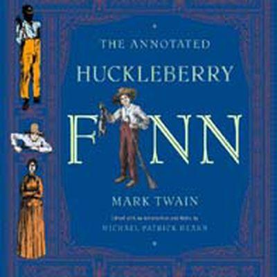 mark twains satire in huckleberry finn - mark twain's the adventures of huckleberry finn mark twains  mark twain uses humor and effective writing to make the adventures of huckleberry finn a satire.