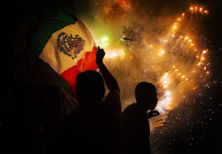 Fiestas-patrias-en-Mexico.jpg