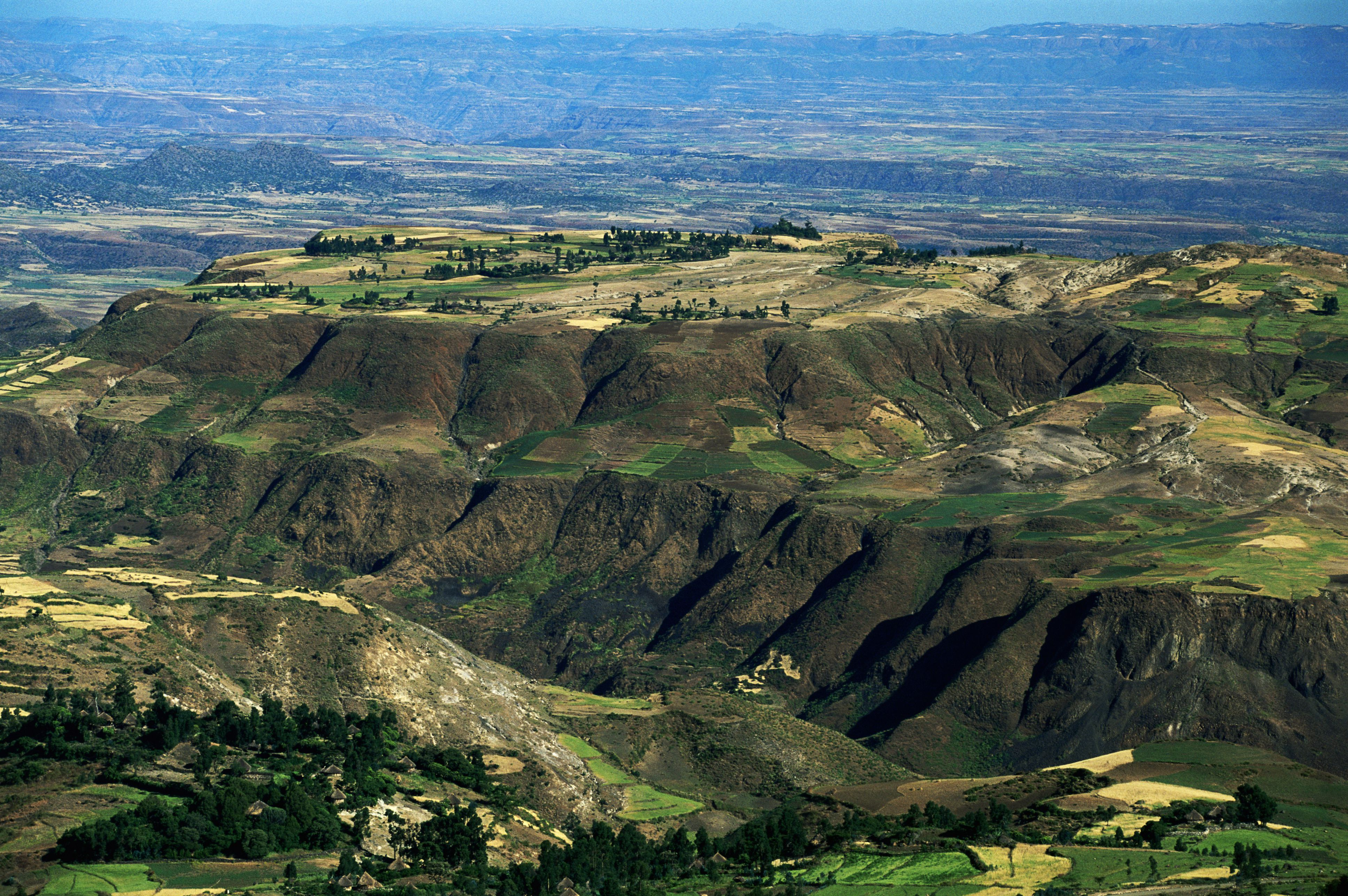 east african rift valley East african rift valley, lesson for kids, the east african rift valley is an important area for scientists to study as it offers information about how the.