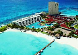 Cancun AllInclusive Resorts For Families A To Z - Cancun all inclusive family resorts