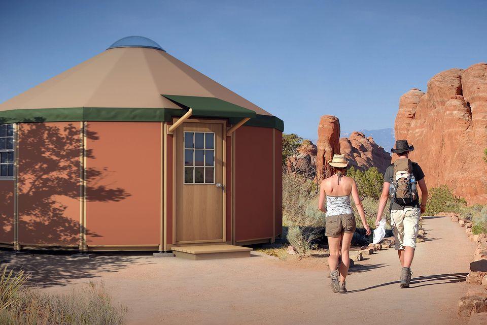 Freedom-yurts-cabin