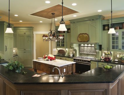 How Much Do Small Kitchen Counters Really Cost