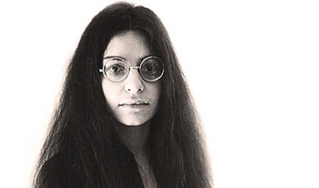 Shulamith Firestone, feminista radical estadounidense