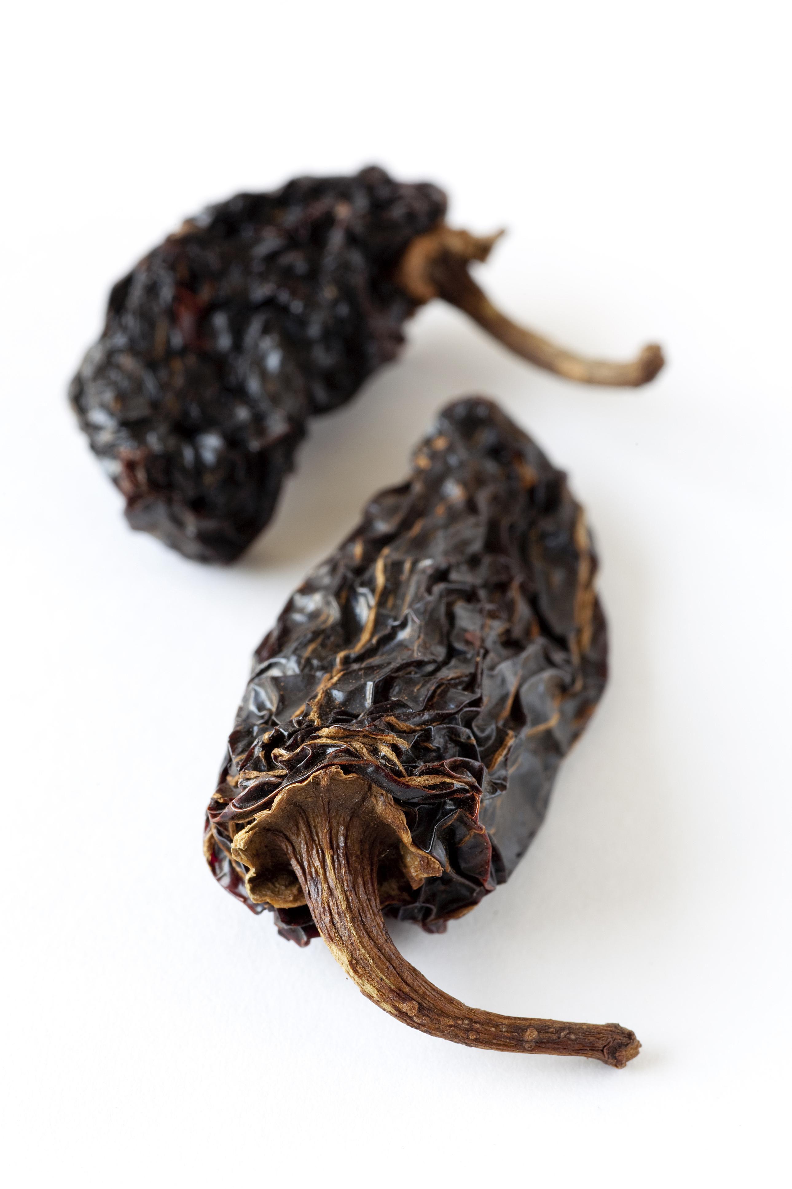 homemade smoked chipotle recipe