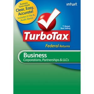 TurboTax® Online Tax Software, Easily e-File Income Taxes Online