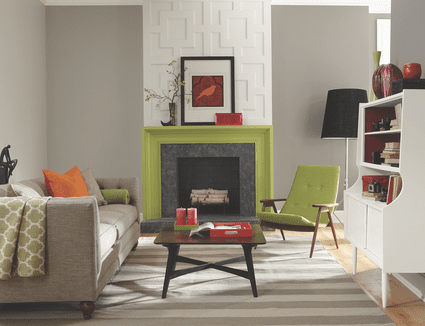Dos and Donts of Decorating With Gray