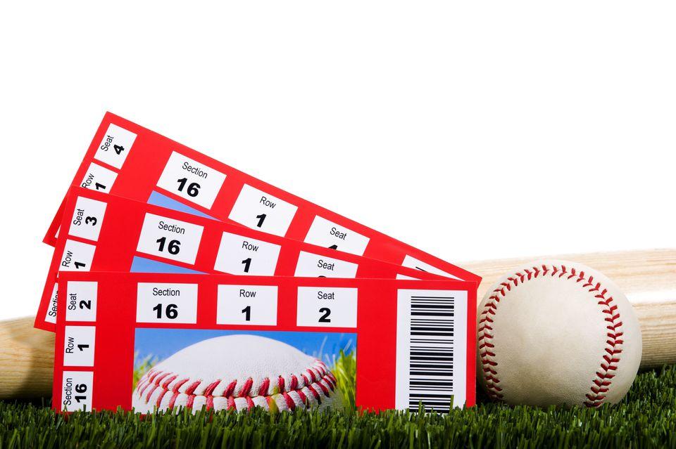 baseball-tickets.jpg