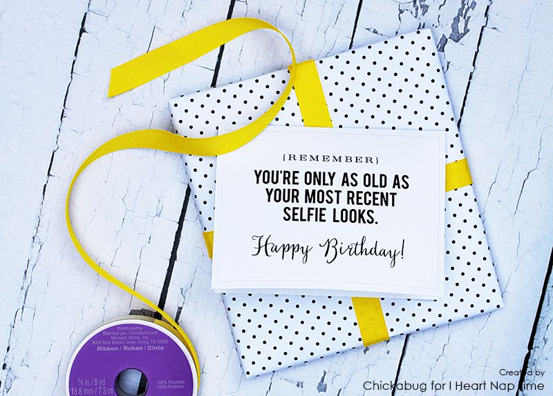 15 free printable birthday cards for everyone bookmarktalkfo Choice Image