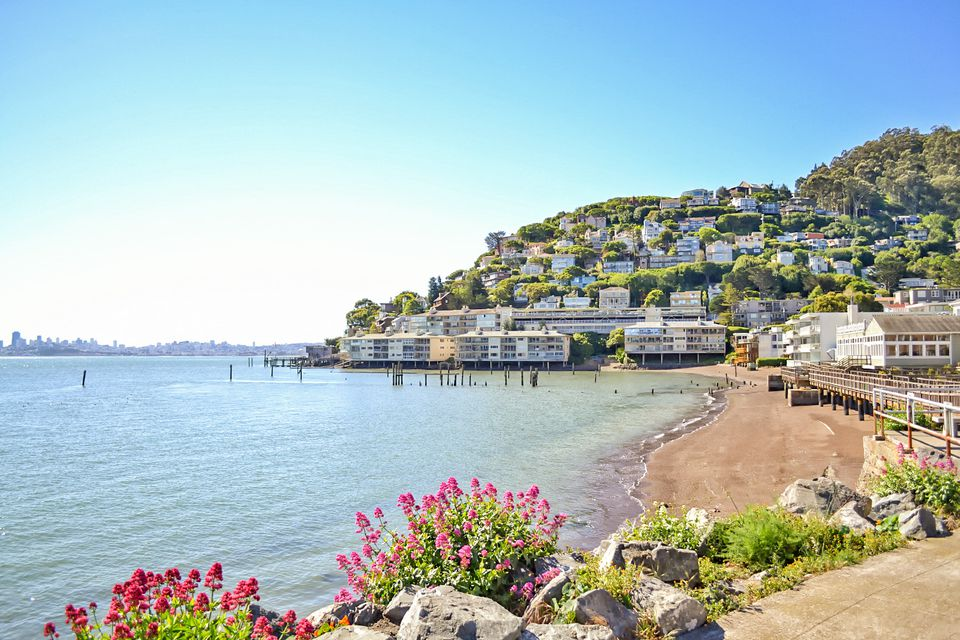 Things to do in Sausalito, California | Facebook
