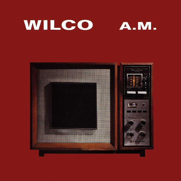 Lyric my darling wilco lyrics : Top 10 Songs by Indie Rock Band Wilco