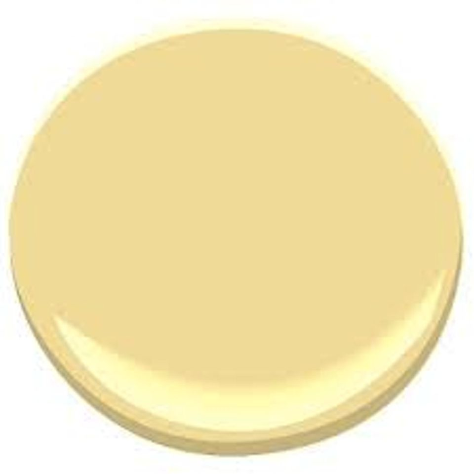 yellow paint colors 10 best inspired paint colors 30792