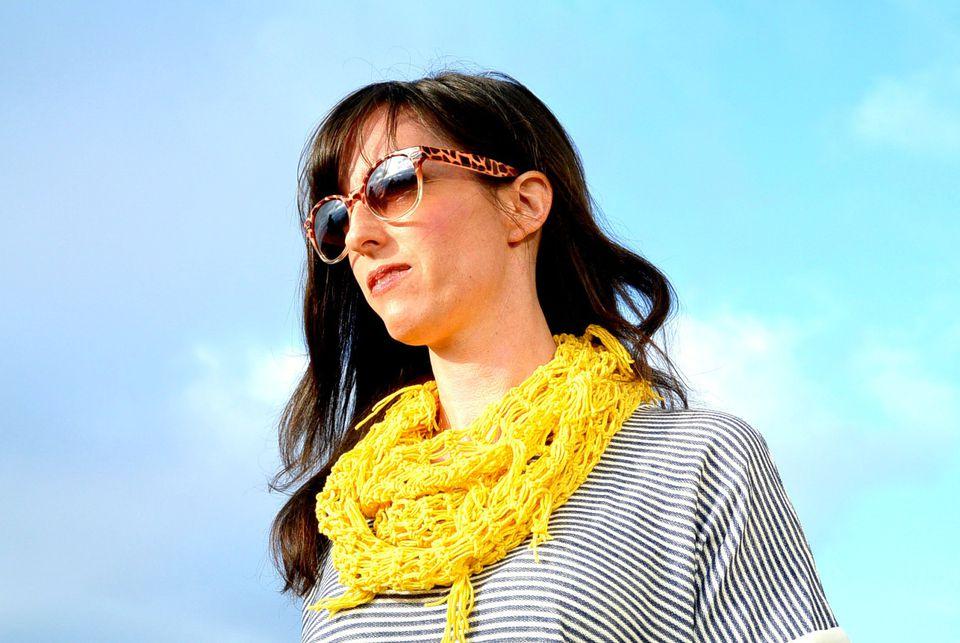 spring-crochet-scarf.jpg