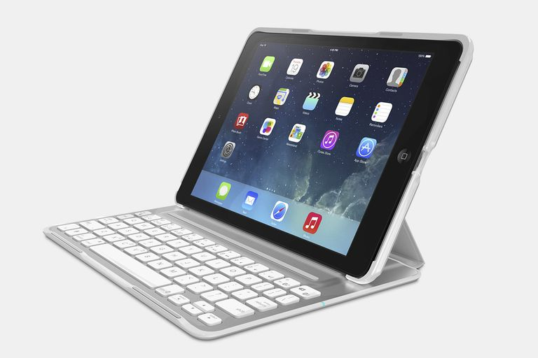 the best ipad keyboards and keyboard cases. Black Bedroom Furniture Sets. Home Design Ideas