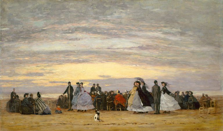 Image © Board of Trustees, National Gallery of Art, Washington, D.C.; used with permission